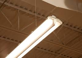 indoor led lighting solutions. ge lumination led lighting fixtures is series ceiling upclose indoor led solutions a