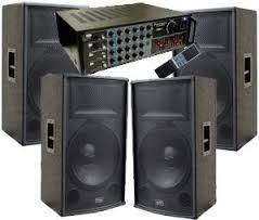 dj sound system images. sanjeev d.j and sound system. 8800965151 dj system images