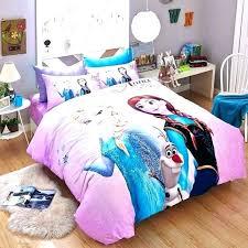 mermaid twin sheet set little mermaid twin bed set target duvet covers little mermaid sheets queen mermaid twin sheet set
