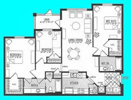 House Plans With Lanai And In Ground Pool   Free Online Image        Swimming Pool Floor Plans on house plans   lanai and in ground pool