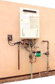 wiring diagram for volt hot water heater the wiring diagram water heater 240v wiring diagram nilza wiring diagram