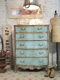 painting furniture ideas color. Painting Furniture Ideas Distressed Painted Design Awesome About Rustic On Color .