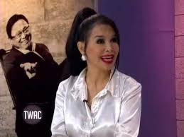 """The story behind Melanie Marquez's """"Melanisms"""" 