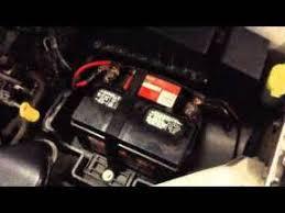 3126 cat engine ecm wiring diagram images dan volvo l150 e how to reset the ecm