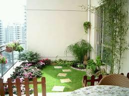 condo balcony terrace design for gardening ideas condo patio gardens d13 condo
