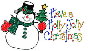 Image result for christmas graphics