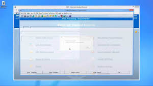 Electronic Medical Chart Ams Electronic Medical Records Demo