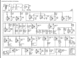 2005 cobalt wiring diagram explore wiring diagram on the net • 2007 chevy cobalt wiring diagram 32 wiring diagram 2005 cobalt engine wiring diagram 2005 cobalt headlight wiring diagram