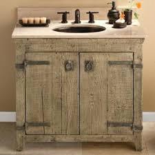 rustic bathroom vanities ideas. Plain Rustic Rustic Bathroom Vanity Plans Best Vanities Ideas On Barn Barns B For Plan 9  Building Simple In Bathroom Vanities Ideas O