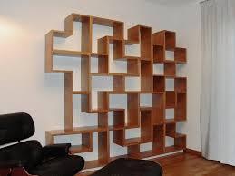 Unique Bookshelves AmazoncomUnique Bookshelves