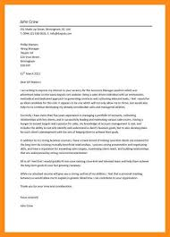 12 13 Accounting Manager Cover Letter Samples