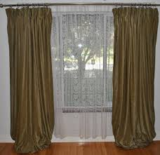 Kohls Bedroom Curtains Jcpenney Curtains And Drapes