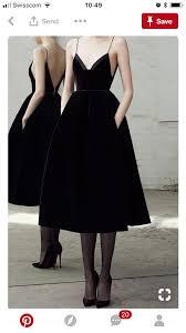 Pin by Solange Rivero on Diy - Sewing | Fashion, Velvet midi dress, Fancy  dresses