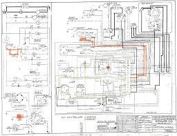 kohler generator wiring diagram awesome westerbeke generator Home Generator Wiring Diagram kohler generator wiring diagram awesome westerbeke generator