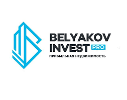 aleksey.belyakov Instagram profile with posts and stories - Picuki.com