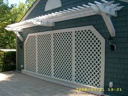 pergola wall. dc america wall pergola best quality design white stained finish wooden support gussets ledger crossbeams rafters battens terrace decoration
