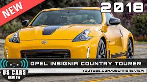2018 nissan 370z release date.  release new 2018 nissan 370z coupe heritage edition  review news interior  exterior in nissan 370z release date