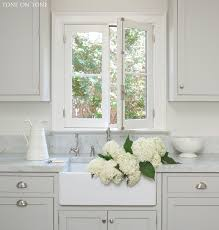 Small Picture Countertop Honed Marble Carrara Marble Countertop Cost Of