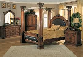 Bedroom Beautiful Vintage Furniture s Decorating Home