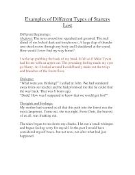 essay essay topics writing creative writing essays topics photo essay essay on creative writing essay topics writing