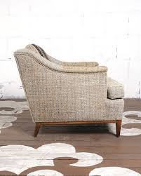 mid century club chair.  Mid MidCentury Club Chair In Mid Century Chairloom