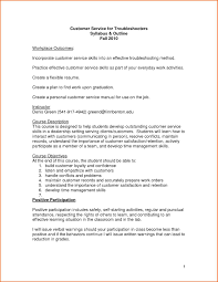 Consultant Resume Example For A Senior Manager Marketing Sample