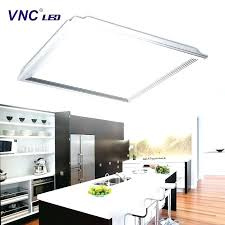office light fittings. Kitchen Ceiling Lights Beautiful Light Fittings Office Led And Lamps At S