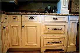 furniture drawer pulls and knobs. Unique Cabinet Pulls Fresh Kitchen Drawer Beautiful 12 Best Where To Put Knobs Furniture And