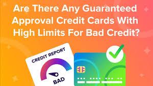 Best buy credit card bad credit. Best Credit Cards For Bad Credit September 2021 0 Fees