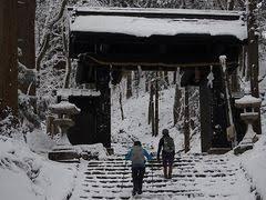 嵯峨野嵐山高雄の自然景観絶景ランキングtop5 じゃらんnet