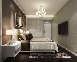 master bedroom lighting design ideas decor. decor lighting bedroom interesting design pictures and ideas diy with master furniture l