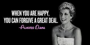 Princess Diana Quotes Amazing 48 Best Princess Diana Quotes On The 48th Anniversary Of Her Death