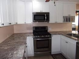 white shaker kitchen cabinet. White Shaker Kitchen Cabinets Lowes Cabinet N