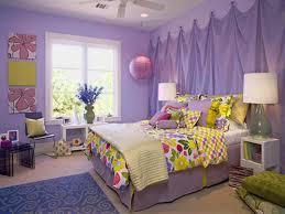 Stuff For Bedroom Decorate Bedrooms For Teenage Girls Bellas House
