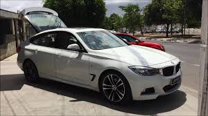 All BMW Models bmw 328i gran turismo : BMW 328i GT M Sport - YouTube