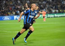Inter Milan v Barcelona 2009-10 | SEEN Sport Images