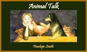 Penelope Smith, Animal Communication Specialist - Posts | Facebook