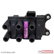 star ignition coils best ignition coil for ford star ford star motorcraft distributorless ignition system oem standard ignition coil dg 532 part number