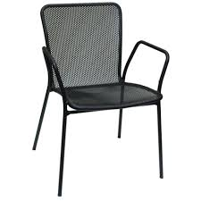 outdoor sling chairs. Large Size Of Patio Chairs:best Mesh Outdoor Chairs Sling Chair Webbing W