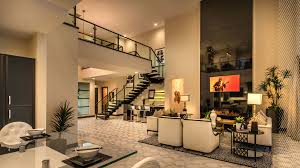 Living Under Vegas Luxury New Homes From The Mid 300000s