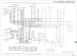 vt1100 wiring diagram wiring diagrams best vt1100 wiring diagram wiring diagram data schematic wiring diagram honda shadow 1100 wiring diagram wiring diagram
