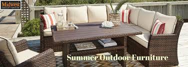 discount furniture. Discount Furniture O