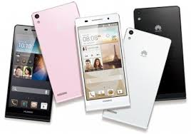 huawei phones price list p6. 2009700bf6b154f21faf10b48262001c.jpg huawei phones price list p6