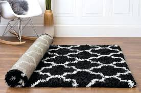 full size of 3x5 rugs in inches best black and white area images on furniture fascinating