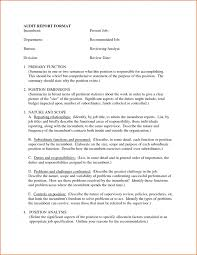 sample business reference letter choice image letter format examples business examples of graduate school admission essays business business visa application reference letter application letter for