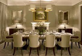black dining room table and chairs how tall is a dining room table dining table set deals