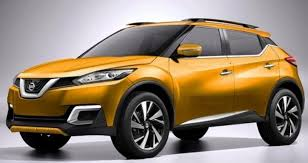2018 nissan juke philippines. wonderful 2018 2018 nissan juke redesign engine price u0026 release date with nissan juke philippines h