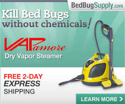 best vacuum for bed bugs. Interesting Best Vapamore MR100 Dry Vapor Steamer FREE 2DAY EXPRESS SHIPPING 58 PSI In Best Vacuum For Bed Bugs