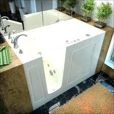 bathtub installation cost home depot storage tubs home depot bathtub installation cost bathroom installation home depot