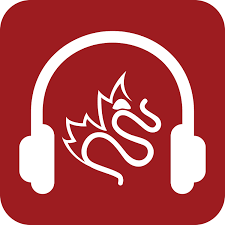 CAG Podcast
